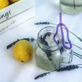 Levendula limonádé házilag - ezzel hűsítsd magad!