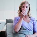 Tényleg egy légtisztító a megoldás az allergiára?