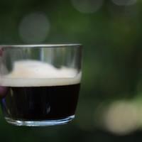 Így szeretem a kávémat – egy kávérajongó vallomása