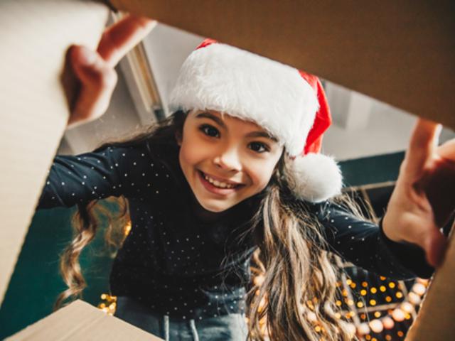 Karácsonyra mobil helyett walkie talkie-t a gyerekeknek?!