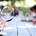 Termelői borok pincéből az asztalra?