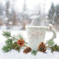 Ezért NE vegyél karácsonyra kapszulás kávéfőzőt!