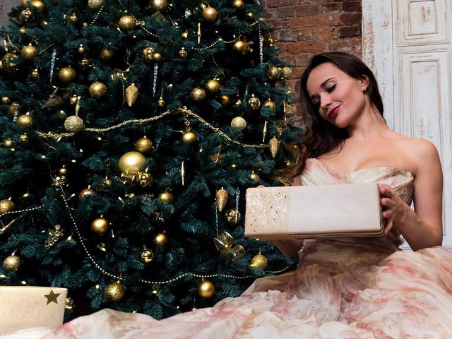 Különleges karácsonyi illatok - ha tökéletes parfümöt keresel az ünnepekre