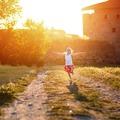 Te tudod, hogy mit csinál a gyermeked a nyári szünetben?