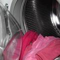 Amikor nem (csak) a mosógép a hibás