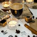 TOP 15 kávés cucc - a kávé világnapjára