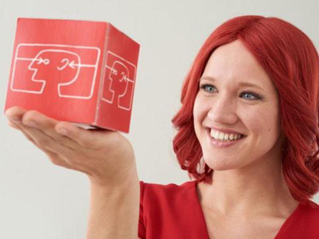 5+1 innovatív kütyü, ami nem hiányozhat egy női otthonból