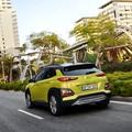 Bevezetés előtt teszteltem a vadonatúj Hyundai KONA-t