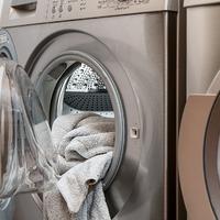 Milyen gyakran kell mosni az ágyneműt, a törülközőt, a konyharuhát?