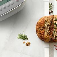 Milyen kenyeret lehet kenyérsütővel készíteni?