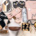 11 kényeztető karácsonyi ajándék ötlet nőknek