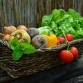 15 étel, amelyben alig van kalória, de tele van tápanyaggal