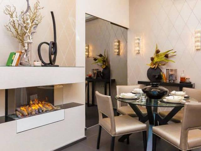 Lakásfelújítás: lakberendezővel vagy egyedül kezdjünk hozzá?