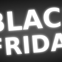 Mi is az a Black Friday?