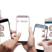 Erre számíthatsz, ha mobilszolgáltatót akarsz váltani!