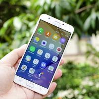 5 mobil applikáció, amely segíti a hétköznapokat