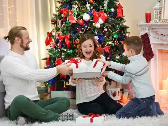 Műszaki cucc karácsonyra!? 5+5 karácsonyi ajándékötlet nőknek
