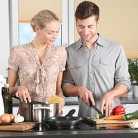 Egészségesebben akarsz táplálkozni? Akkor ezek a dolgokat még ma cseréld le a konyhában!