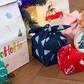 7 gyerekbarát DIY ötlet az ünnepi készülődéshez
