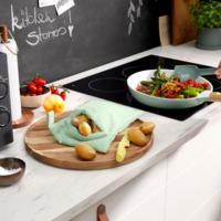 3 egészséges ebédötlet - elvitelre