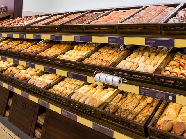 Hogyan válasszunk pékárut? - 5 kérdés, amit gondolj át, mielőtt vásárolsz!