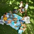 7+1 nélkülözhetetlen kellék a tökéletes piknikhez!