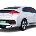 A jövő autó megoldásai? - Plug-in-hibrid-elektromos
