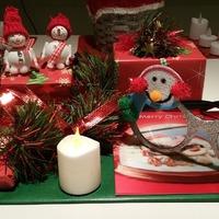 Már csak 93 nap karácsonyig! Ha a tengerentúlról akarsz ajándékot beszerezni ideje rendelned!