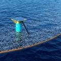 Nem kell tovább aggódni?! Már takarítják az óceánt!