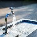 Globális víz krízis: 7 tény, amit tudnod kell