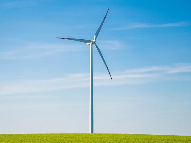 Kit érdekel a környezettudatosság?