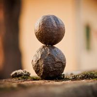 Holisztika mindenkinek – mit is jelent a teljesség harmóniája