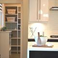 5+1 jó tanács a rendezett konyhához