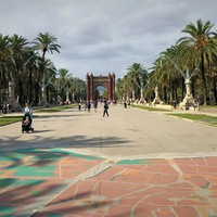 Barcelona TOP 5 gyerekkel - ezeket ne hagyd ki!