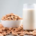 Növényi tejital egyetlen gombnyomásra?
