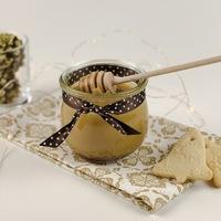 Fantasztikus sós karamellkrém
