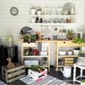 10 dolog, amitől azonnal szabadulj meg a konyhádban!