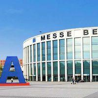 A jövő háztartási gépei megérkeztek a berlini IFA-ra