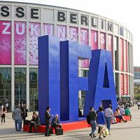Amikor a rangos nemzetközi kiállításból zsibvásár lesz, avagy mi történik az IFA utolsó napján