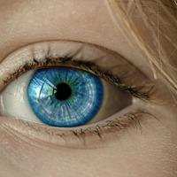7+1 tipp az egészséges szemekért