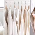 Szakértői tippek a tökéletes ruhatár összeállításához, és megóvásához