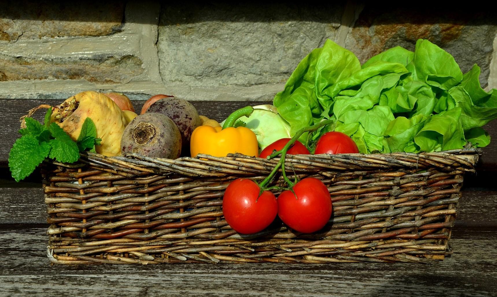 vegetables-752156_1920_1.jpg
