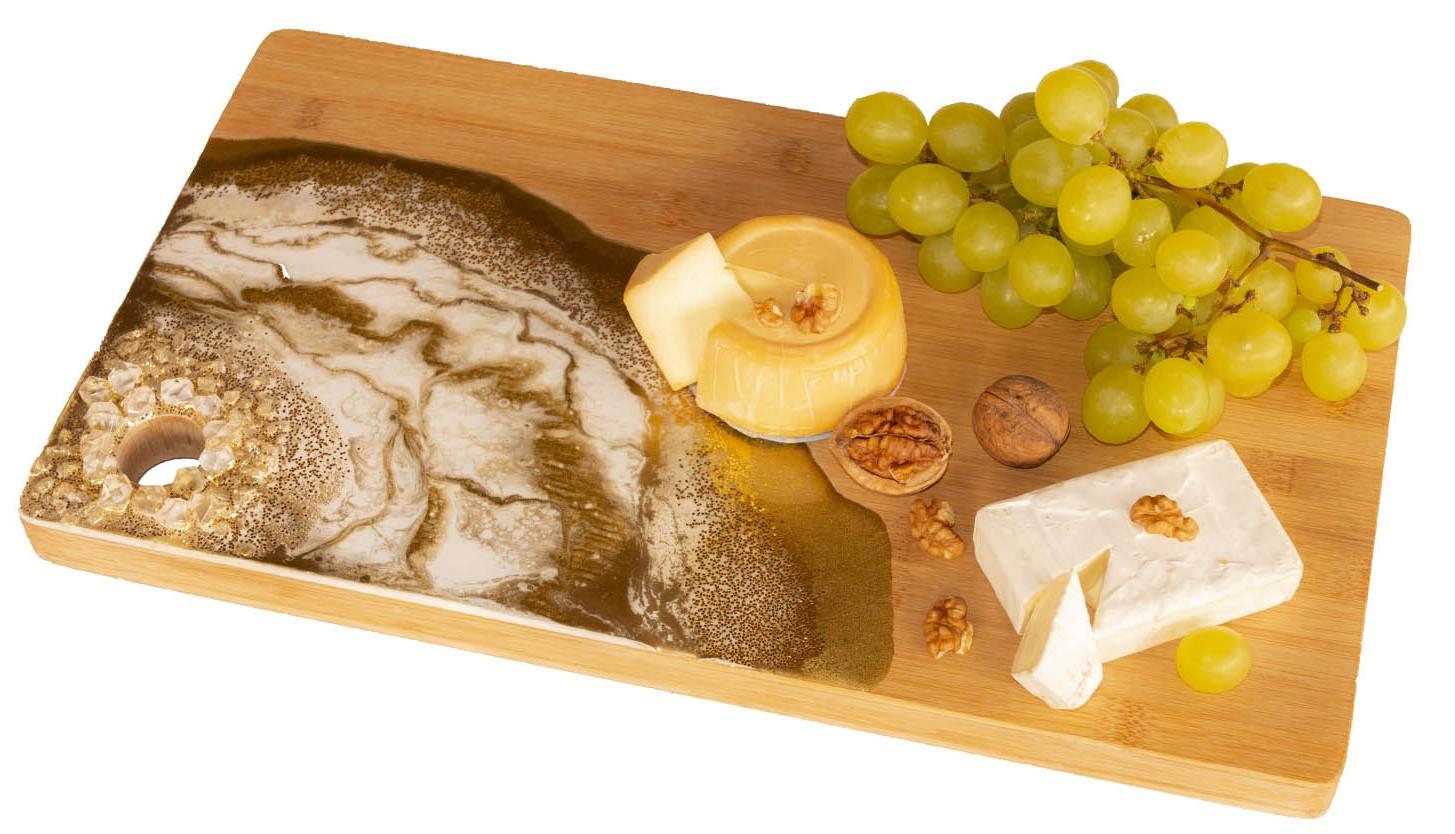 1001-talalalo-deszka-bambusz-muveszgyanta-resinart-lisztik-brigitta-sajttal-arany-5-1500-1500_1.jpg