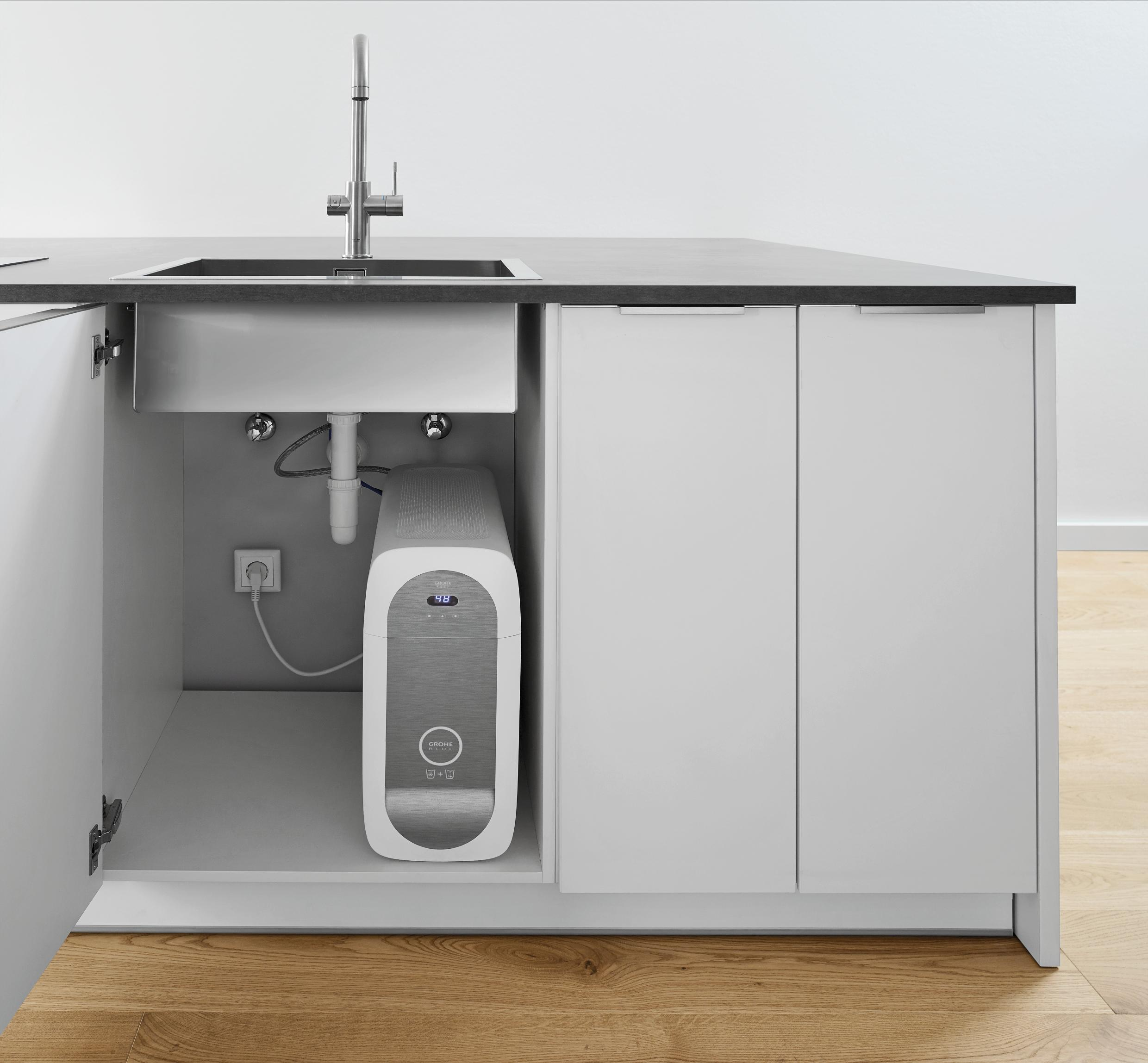 15_grohe_blue_home_cooler.jpg