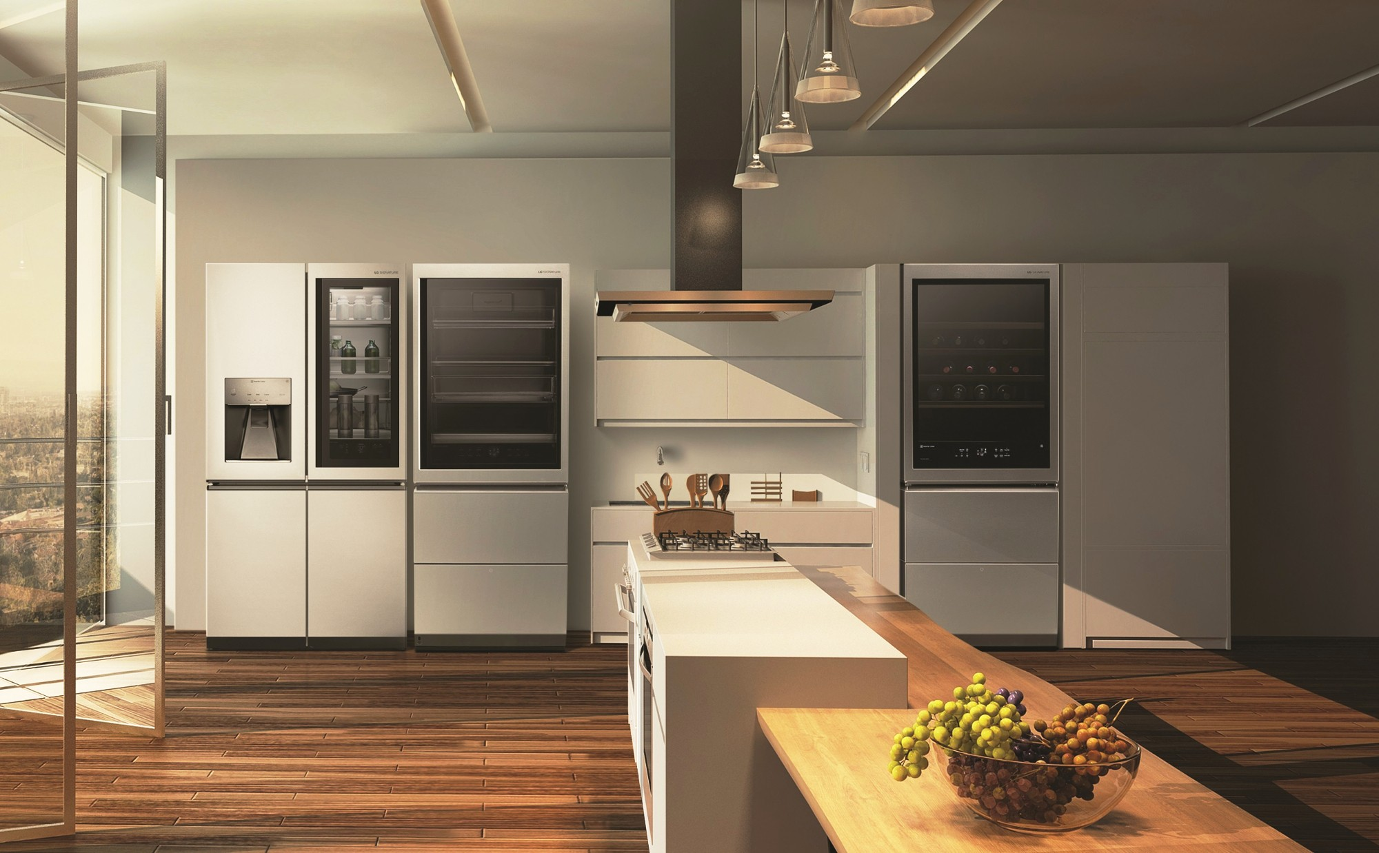 2018-lg-signature-kitchen.jpg