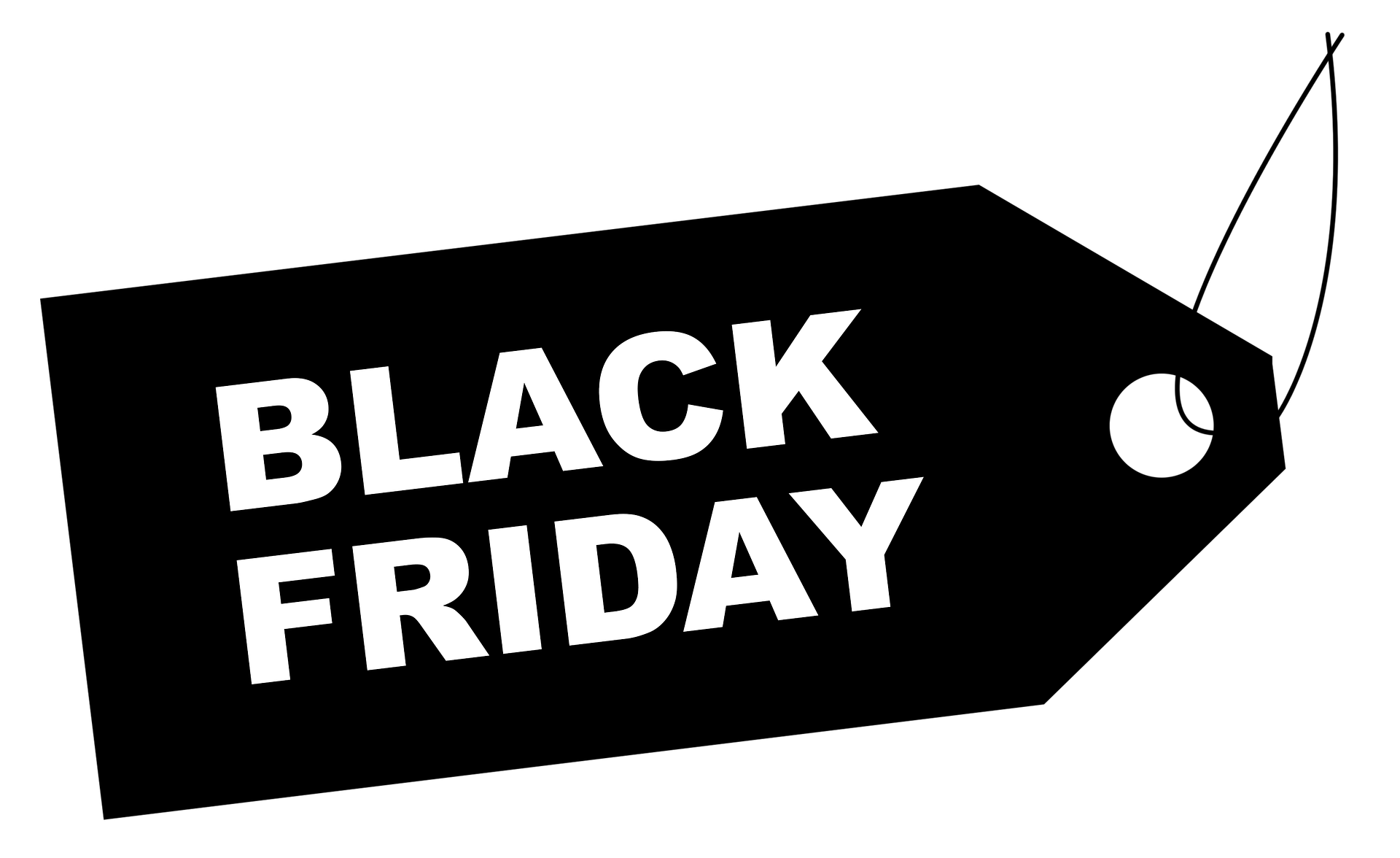 3e67ac138286 9 pro tipp Black Friday-ra - SMARTA