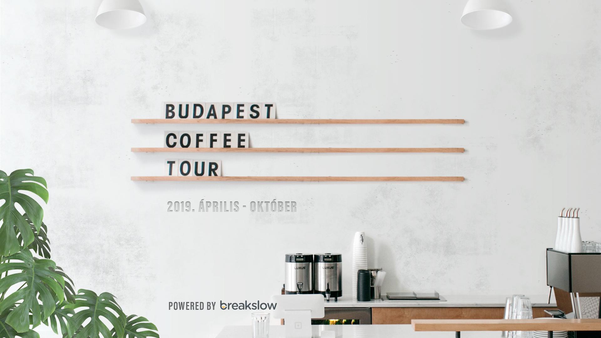 budapest_coffee_tour.jpg