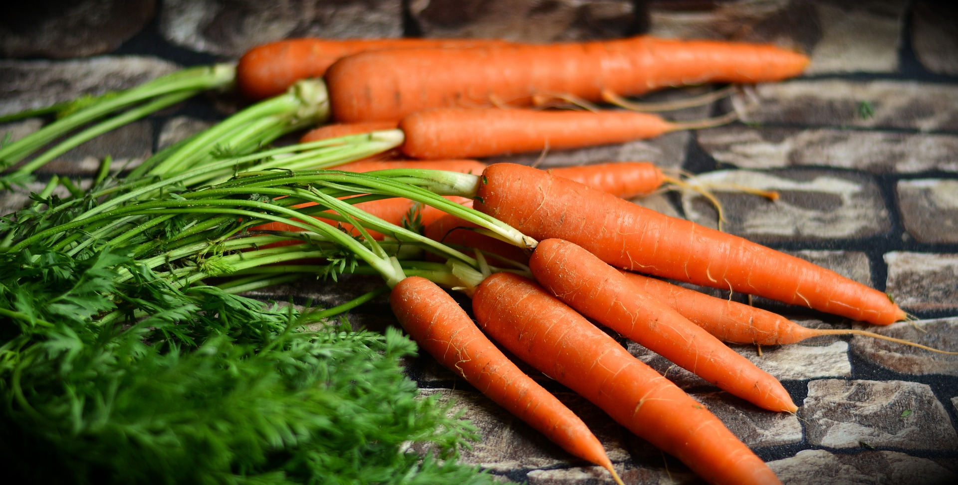carrots-2387394_1920.jpg