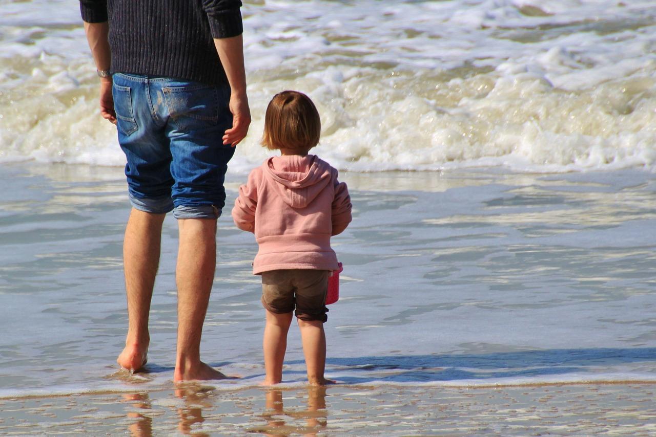 child-355176_1280.jpg