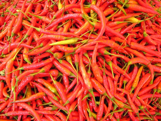 chilli-pepper-449_640.jpg